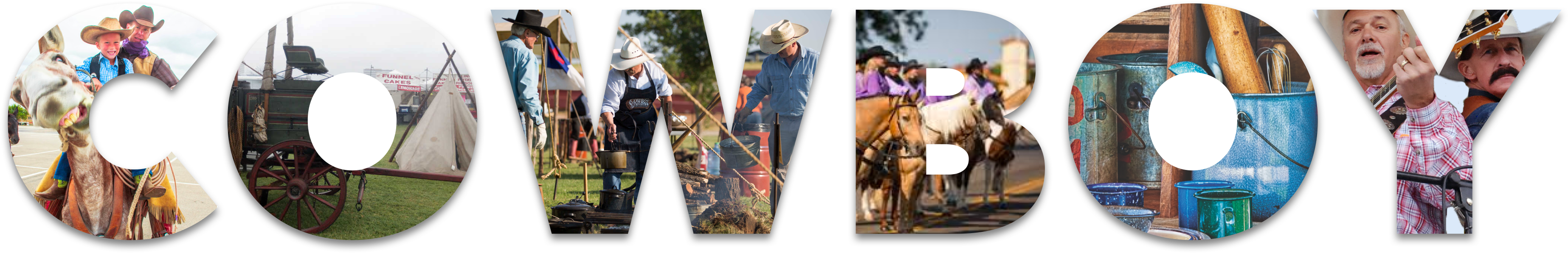 Annual Cowboys Symposium